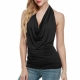 Tops & Blouses AM003994_B-G