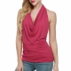 Tops & Blouses AM003994_RR-G
